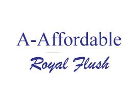 A-Afforable-Logo