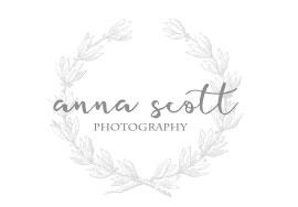 Anna-Scott-Logo