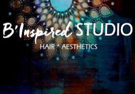 BInspired-Studio-Logo