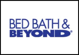 Bed-Bath-and-Beyond-Logo1