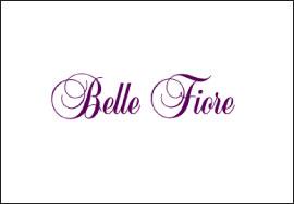Belle-Fiore