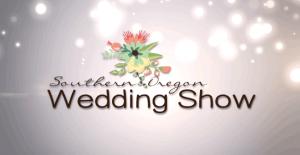 SouthernOregonWeddingshow-VideoCoverImage