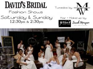 Sows-Slideshow-fashion-show