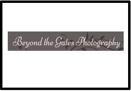 beyondthegatesphotography