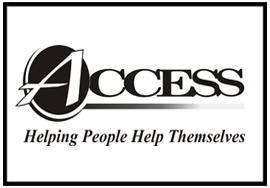 AccessLogo-SOWS2019
