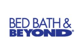 BedBathandBeyond-SouthernOregonWeddingShow2019