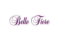 BelleFoire-SouthernOregonWeddingShow2019