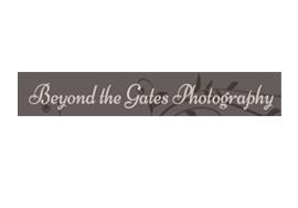 BeyondtheGatesPhotographylogo-SOWS2019