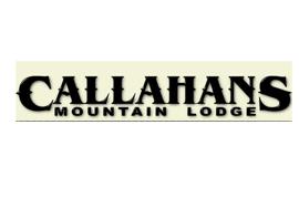 CallahansMountainLodge-SOWS2019