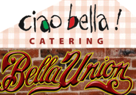 CiaobellaCatering-SouthernOregonWeddingShow2019