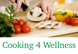 Cooking-for-Wellness - SOWS2019