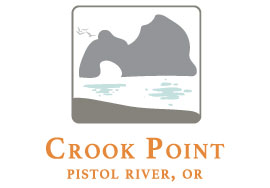 Crook-Point-LogosSOWS2019