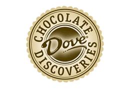 DoveChocolateDiscoveris-SOWS-2019