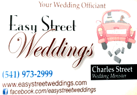 EasyStreetWeddings-SOWS-2019