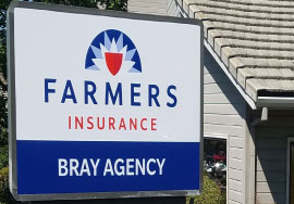 Farmers-Insurance-SOWS2019