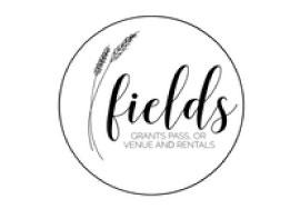 Fields-Venue--SOWS2019