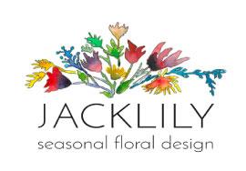 Jacklily-Logo-2 SOWS2019