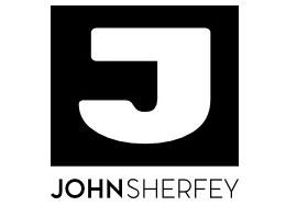 John-Sherfey -SOWS2019