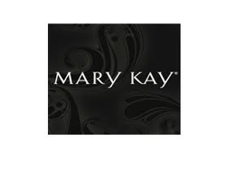 MaryKay-SOWS-2019