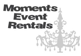 MomentsEventsRentals-SOWS-2019