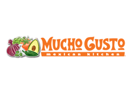 MuchoGusto-SOWS-2019