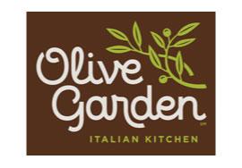 Olive-Garden-SOWS2019