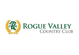 Rogue Valley Country Club-SOWS2019