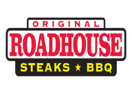 Roadhouse-Grill-SOWS2019