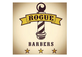 Rogue-Barbers-SOWS2019