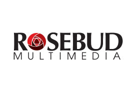 Rosebud-Multimedia-Logo