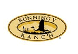 RunningYRanch-SOWS-2019