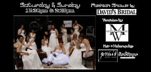 SouthernOregonWeddingShow-FashionShowSlide