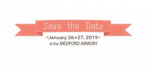 SouthernOregonWeddingShow-SaveTheDate2019
