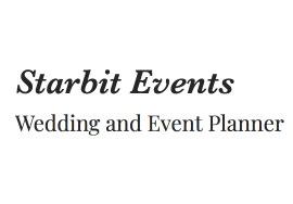 Starbit-Events-SOWS2019