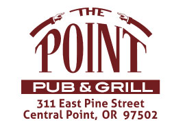 The-Point-SOWS2019