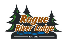 The-Rogue-River-Lodge-Logo - SOWS2019