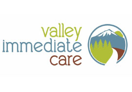 Valley-Immediate-Care-SOWS2019