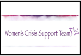 womenscrisissupportteamSOWS2019